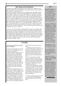 Tiger Woods 2001 - DaMat - Page 5
