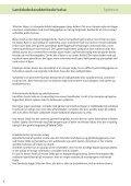 Sydmors - Page 6