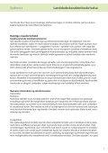 Sydmors - Page 7