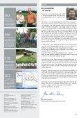 Middel udbytte til lave priser - Gartneribladene - Page 3