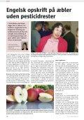 Middel udbytte til lave priser - Gartneribladene - Page 4