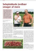 Middel udbytte til lave priser - Gartneribladene - Page 6