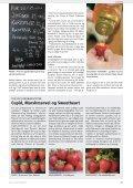 Middel udbytte til lave priser - Gartneribladene - Page 7