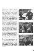 2004 nr. 2 - Ak73 - Page 5