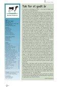 SDM - Dansk Holstein - Page 3
