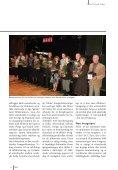 SDM - Dansk Holstein - Page 7