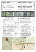 Auktion 279 - Philea - Page 5