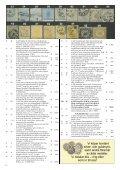 Auktion 279 - Philea - Page 6