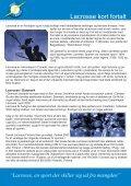 Herrernes - Århus lacrosse - Page 2