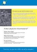 Herrernes - Århus lacrosse - Page 3