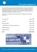 Herrernes - Århus lacrosse - Page 5