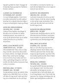 Vejle Bibliotekernes læsekredssamling 2013 - Page 4