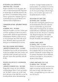 Vejle Bibliotekernes læsekredssamling 2013 - Page 5