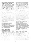 Vejle Bibliotekernes læsekredssamling 2013 - Page 6