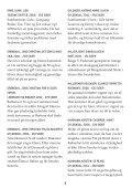 Vejle Bibliotekernes læsekredssamling 2013 - Page 7