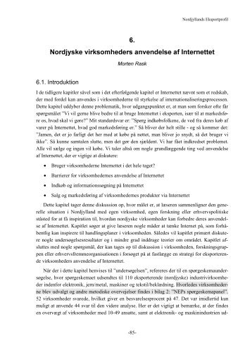 rethinking marketing essay Literature review of marketing management concepts and human resource  disclaimer: this essay has been submitted by a  rethinking the marketing mix:.