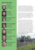 Blad 44/november 2012 - Hinnerup Løberne - Page 2
