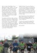 Blad 44/november 2012 - Hinnerup Løberne - Page 3