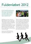 Blad 44/november 2012 - Hinnerup Løberne - Page 4