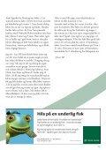 Blad 44/november 2012 - Hinnerup Løberne - Page 5