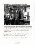 Arkivene etter hvalfangsten – en del av Norges dokumentarv - Page 5