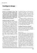 Intelligent Design - DIFØT - Page 3