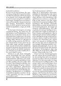 Intelligent Design - DIFØT - Page 4
