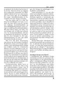 Intelligent Design - DIFØT - Page 5