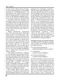 Intelligent Design - DIFØT - Page 6