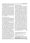 Intelligent Design - DIFØT - Page 7