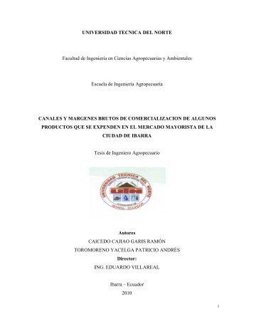 03 AGP 106 SECCIÓN PRELIMINAR.pdf - Repositorio UTN ...