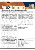 trav program - Page 2