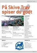 trav program - Page 3