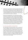 Modelbrug og virkelighed - De Økonomiske Råd - Page 3