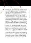 Modelbrug og virkelighed - De Økonomiske Råd - Page 4