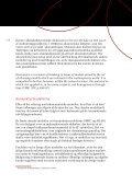Modelbrug og virkelighed - De Økonomiske Råd - Page 5
