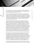 Modelbrug og virkelighed - De Økonomiske Råd - Page 6