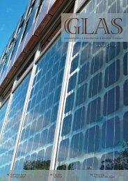 VINTER 2011 01 - Glas med garanti