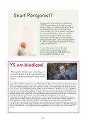 Stafo nytt nr 4 - Page 2