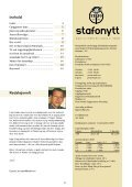 Stafo nytt nr 4 - Page 3
