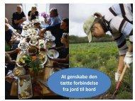 Mere og bedre med Økologi, Frank van Beek, Årstiderne - Danske ...