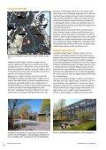 """Sundbygaard"" - Page 4"