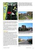 """Sundbygaard"" - Page 5"