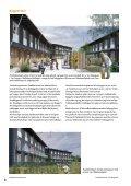 """Sundbygaard"" - Page 6"
