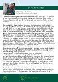 Medlemsblad Maj 2012 - Konservative Folkeparti - Page 2