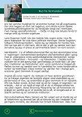 Medlemsblad Maj 2012 - Konservative Folkeparti - Page 4
