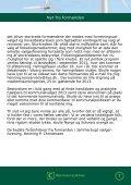 Medlemsblad Maj 2012 - Konservative Folkeparti - Page 7