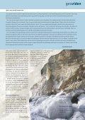 Darwin i dansk videnskab og kultur - Geocenter København - Page 3