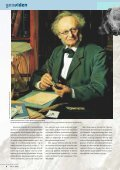 Darwin i dansk videnskab og kultur - Geocenter København - Page 4