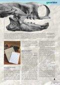 Darwin i dansk videnskab og kultur - Geocenter København - Page 5
